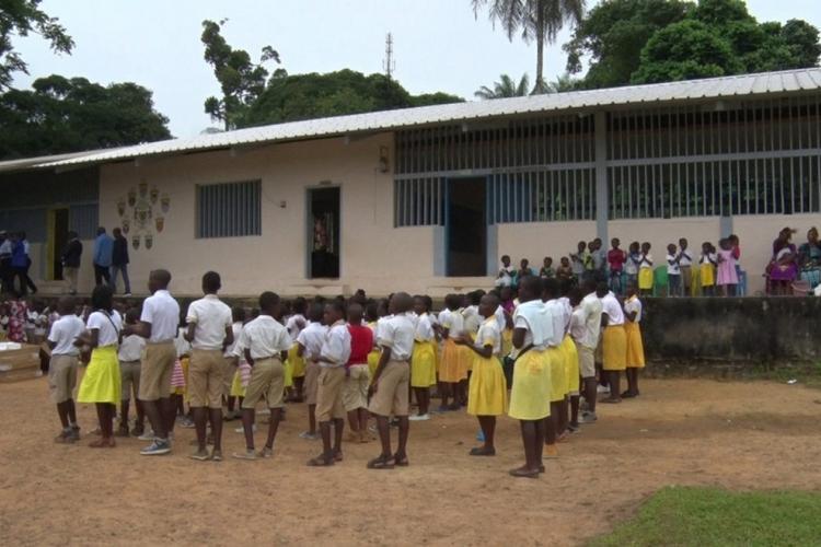 Gouvernement : Quelle rentrée scolaire et universitaire?