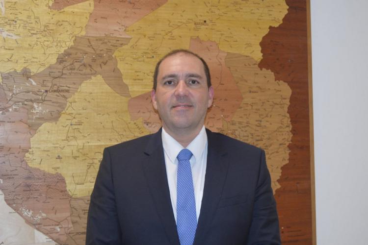 Transport ferroviaire : Luiz Renato Lombardo Torres aux commandes de la Setrag