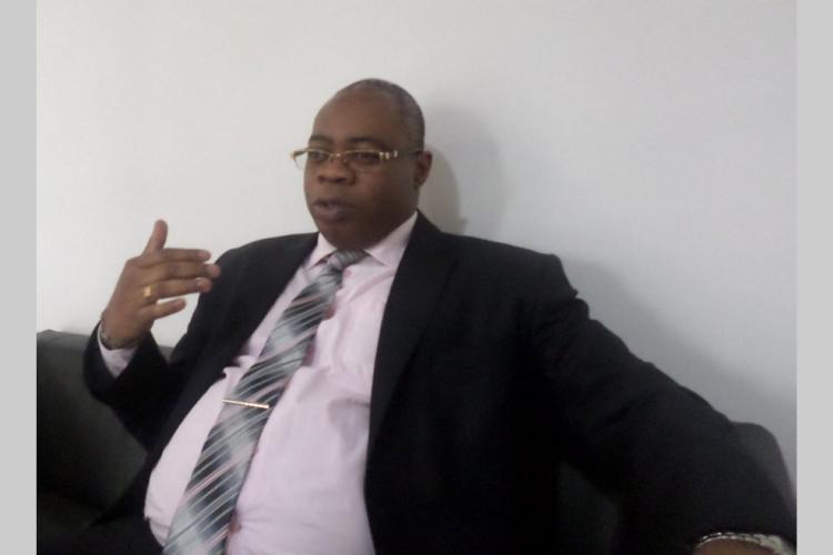 PDG : Que cache la démission d'Alexandre Désiré Tapoyo ?