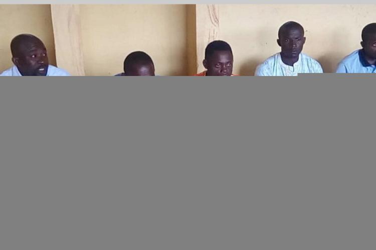 Académie Bernard Obiang Bibang d'Oyem : La structure se mue en une Académie du Nord
