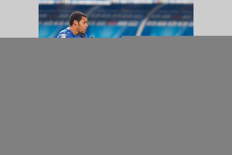 Football/Panthères du Gabon : Johann Obiang signe au Puy Foot 43