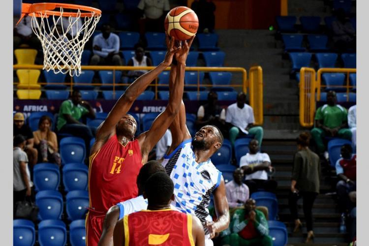 Basket-ball : FAP réalise la bonne affaire