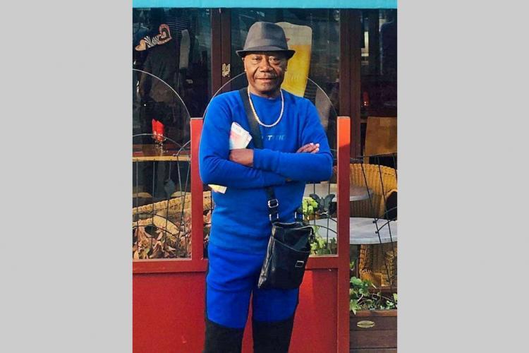 """Musique : Prince Martin Rompavet: """"Le cinquantenaire de Ngozo Kiyombo est une opération sentimentale"""""""