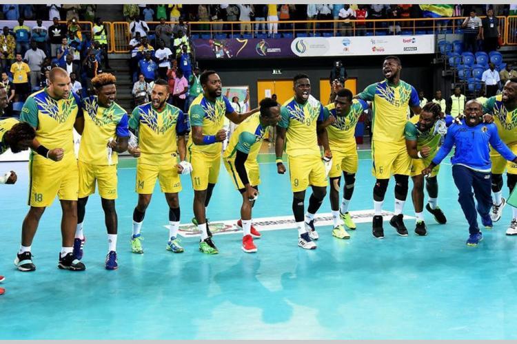 Handball : Des envies de Mondial chez les Panthères via la Can