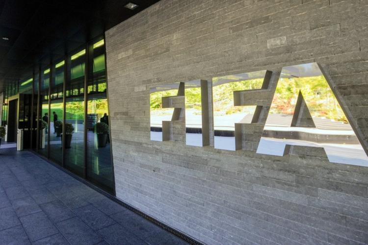 Fifa : Akanda FC sanctionné