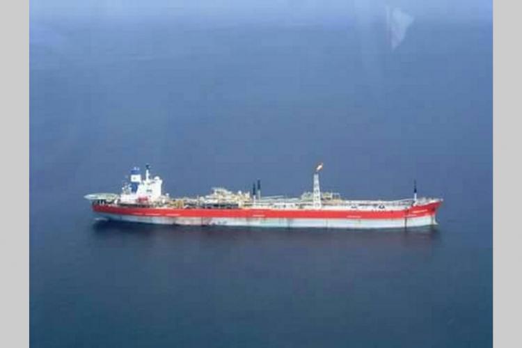 Carburant : Mafia dans les eaux gabonaises?