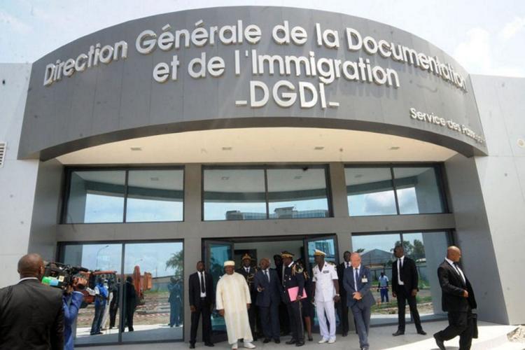 Ouverture de visa : Le Gabon peut mieux faire