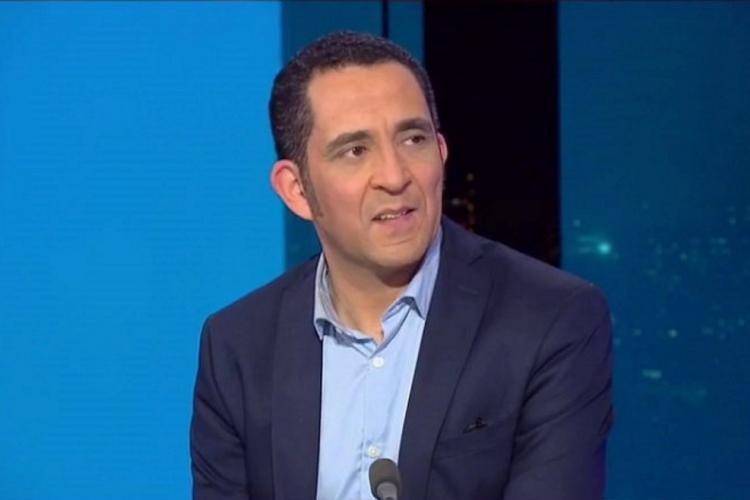 """CAN 2021 : Patrick Julliard : """"Les joueurs gabonais sont revanchards"""""""