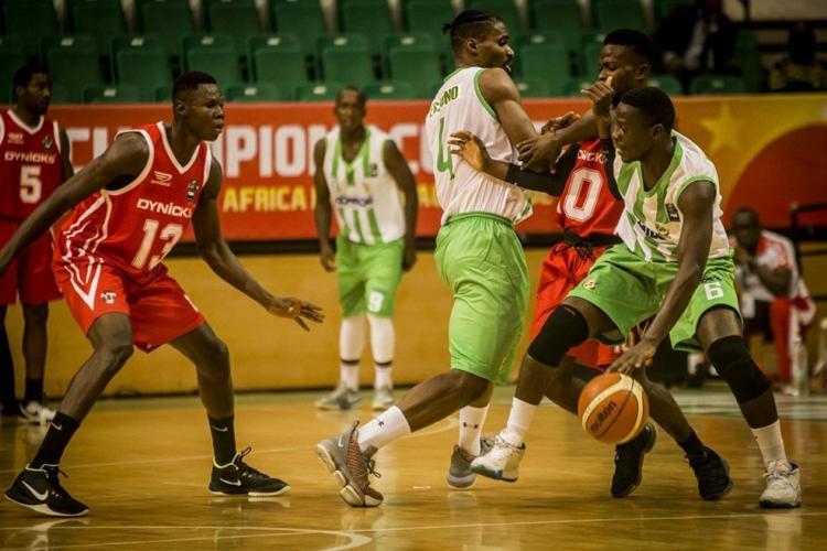 Basket-ball : FAP, GSP et Police en route pour la BAL 2020