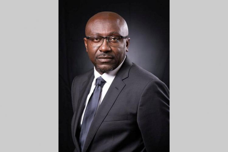 Gouvernement : Un ingénieur face à l'état du réseau routier