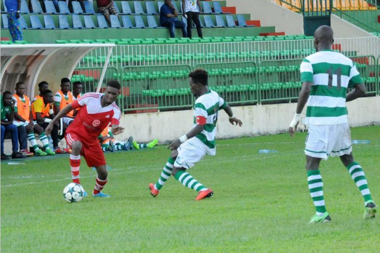 Football : La Linafp va proposer aux clubs un nouveau calendrier