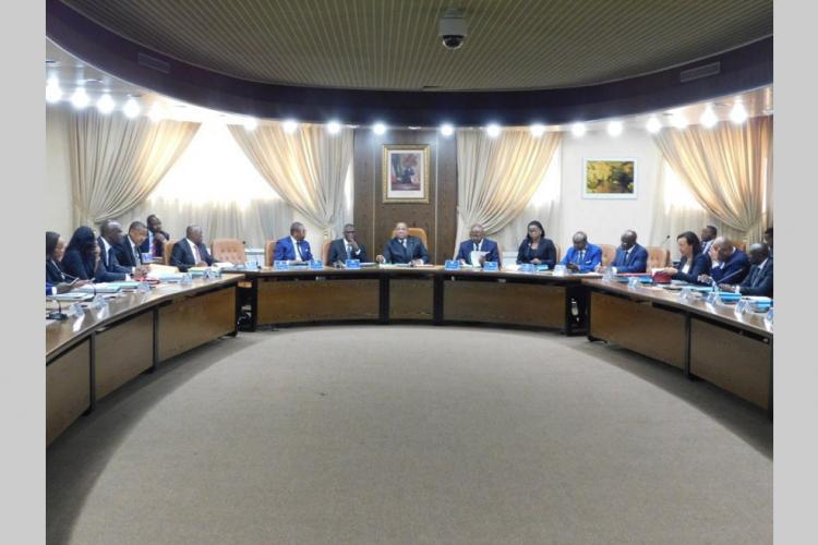 Fait du jour/Gouvernement : Entre l'ambition présidentielle et le défi de l'efficacité