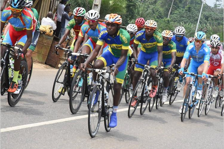 Tropicale Amissa-Bongo : Comment se préparent les Gabonais?