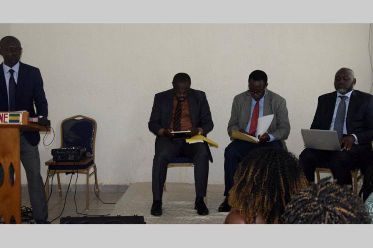 Politiques de la jeunesse : Repenser les stratégies
