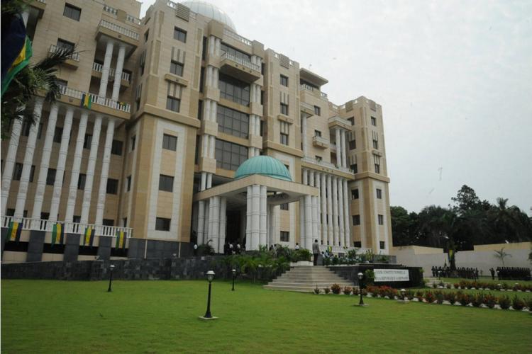 Cour constitutionnelle : Rentrée solennelle