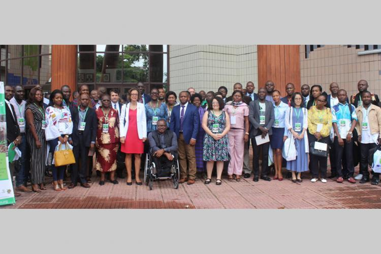 Bois : La société civile prête à accompagner les opérateurs