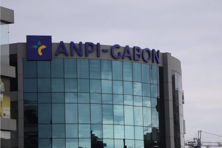 Attractivité des affaires : 7 places en moins pour le Gabon