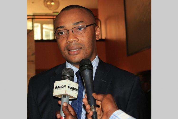 Coronavirus : Toujours pas de malades au Gabon