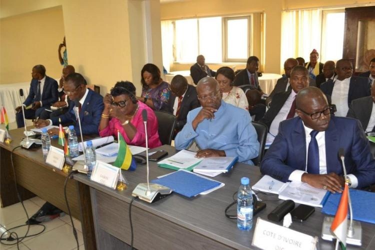 Oprag : L'UCCA élargit ses activités