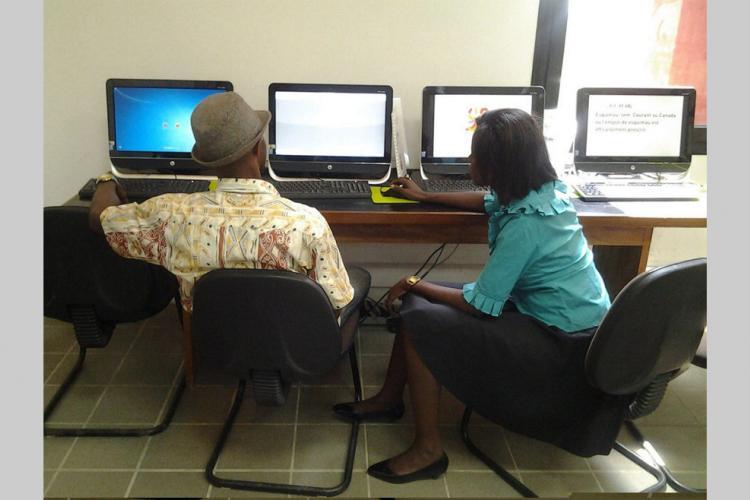 Numérique : Des investissements encore insuffisants