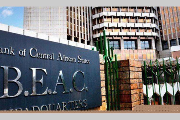 CPM : La BEAC double ses liquidités aux banques