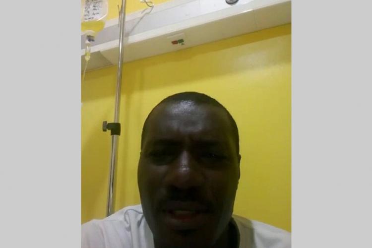 Covid-19 : Le dossier du patient de l'HIAA entre les mains de la justice