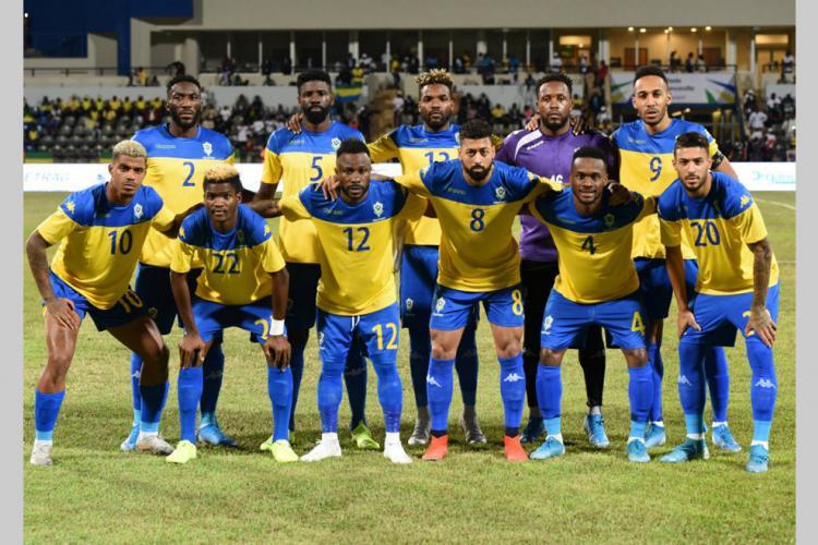 Qualications Can 2021 : Le Gabon et les enjeux du challenge contre la Gambie
