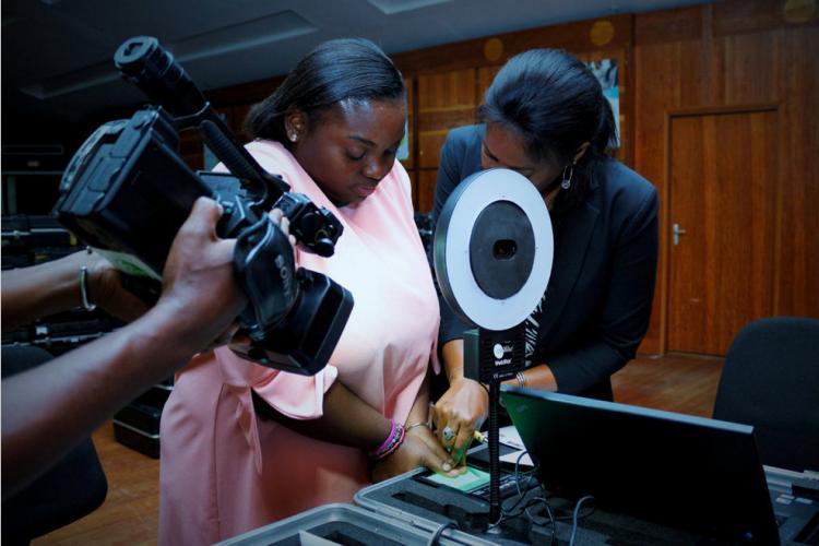 Fonction publique : Le recensement biométrique reporté au 1er avril