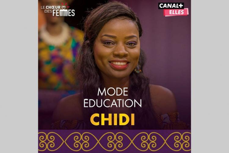 Portails commerciaux : Canal+ Gabon en mode gratuit jusqu'au 30 avril