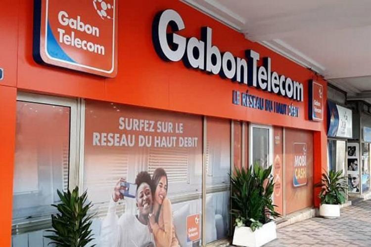 Confinement partiel : L'engagement citoyen de Gabon Telecom et de Canalbox