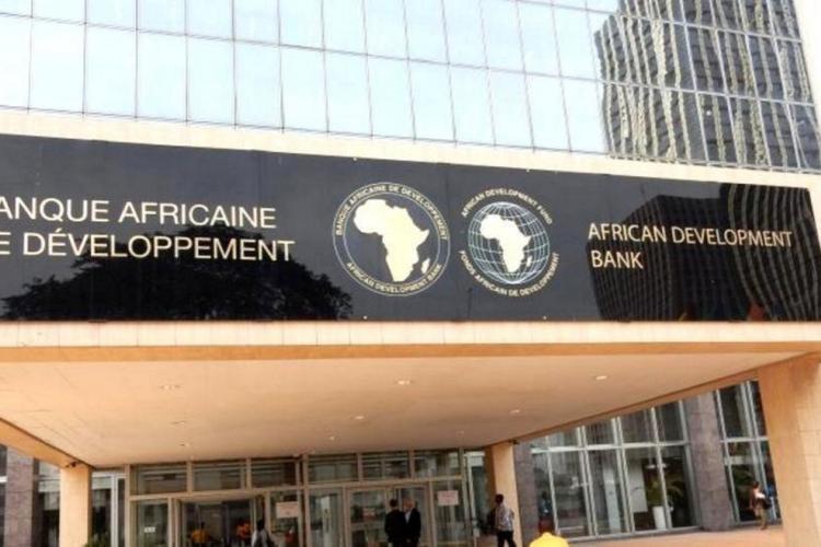 Covid-19 : La Bad lève 1 800 milliards de francs sur les marchés financiers internationaux