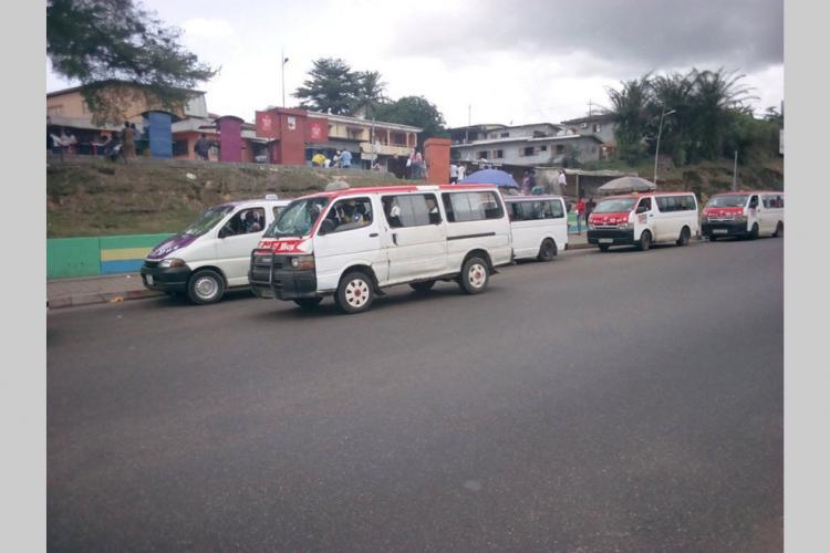Covid-19 : Le transport urbain et suburbain de plus en plus coûteux