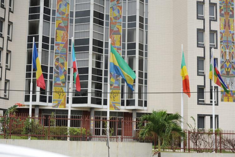 : La mise en garde de la Cobac au secteur bancaire