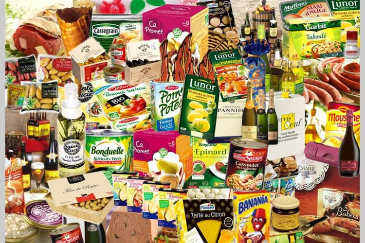 Covd-19 : La libre circulation des marchandises maintenue…