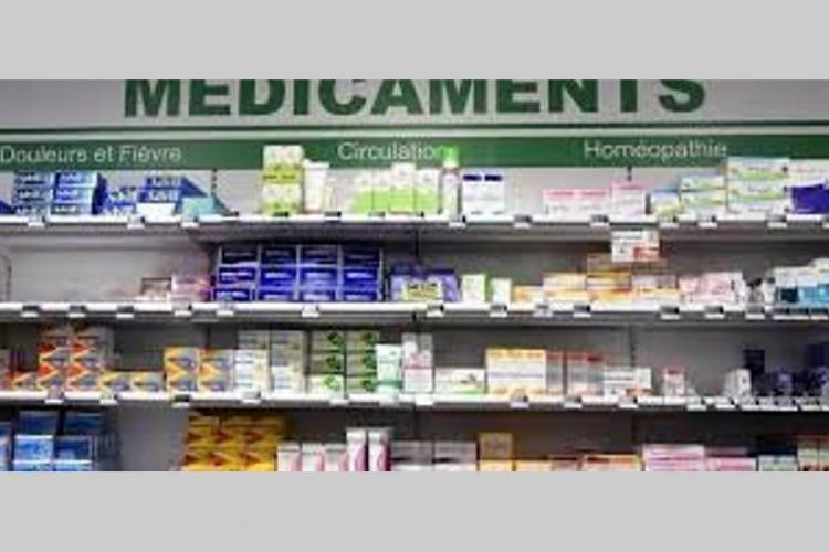 Covid-19 : Trois protocoles thérapeutiques utilisés au Gabon