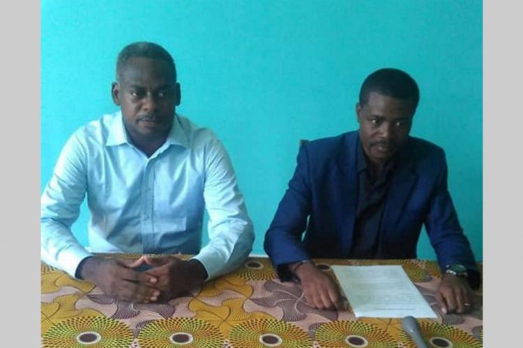 ANGTI : Les licenciés réclament la 2e tranche de leurs indemnités