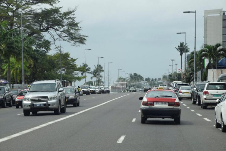 Libreville : Quel confinement et quand ?