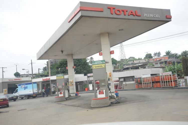 Total Gabon : 30 milliards de francs de dividendes pour les actionnaires