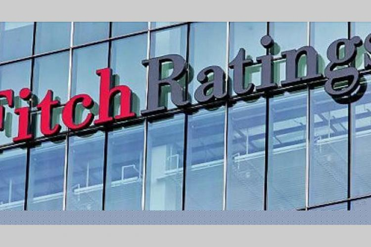Notation : Fitch rating abaisse la note du Gabon