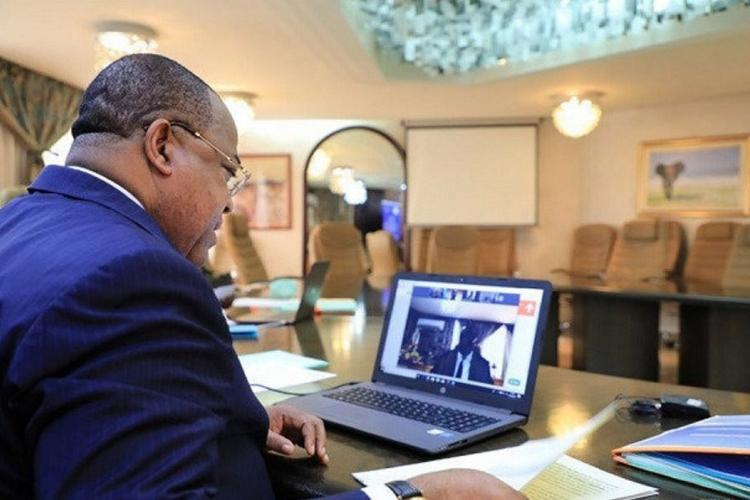 Gouvernement : Plusieurs textes examinés en Conseil interministériel