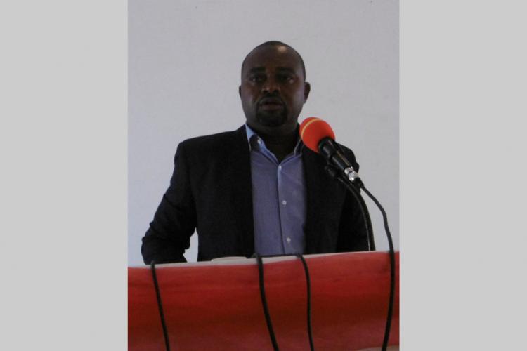 """Covid-19 : La """"Troisième voie"""" suggère au gouvernement la solution malgache"""