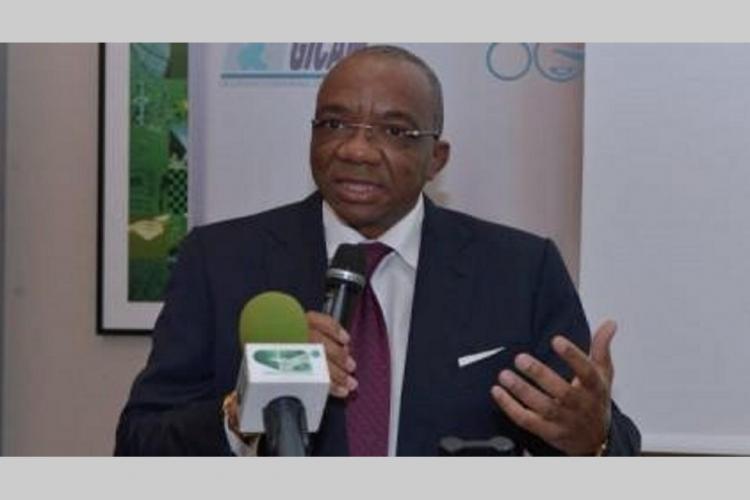 Difficultés économiques : le cri d'alerte des patrons d'Afrique centrale