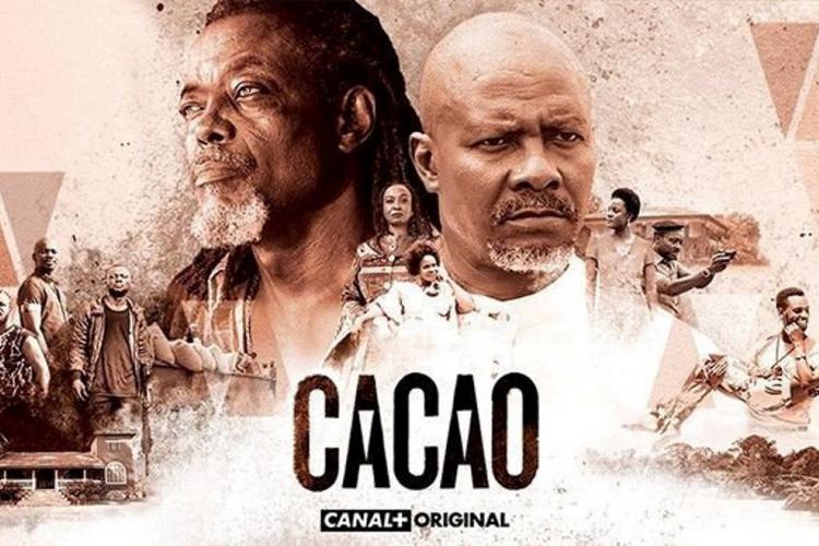 Télévision : ''Cacao'' ou la plongée dans l'épopée de l'or brun
