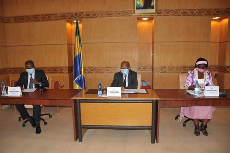 Décentralisation : vers l'effectivité du projet de loi