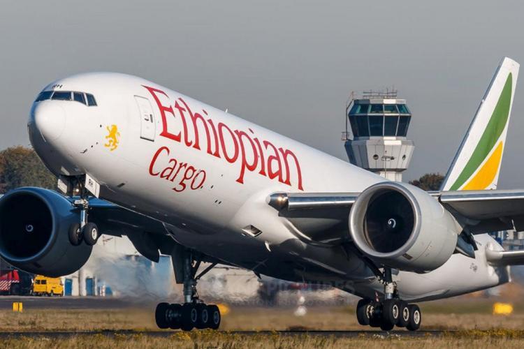 Aviation : des conditions strictes pour les transporteurs