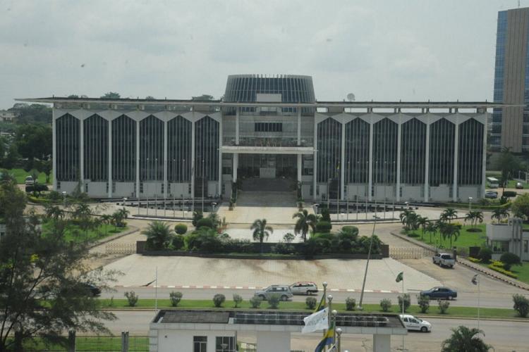 Code pénal : le Sénat emboîte le pas aux députés