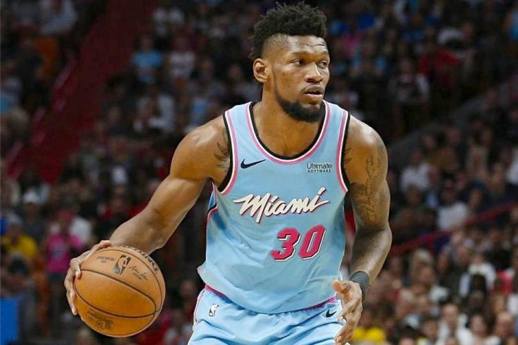 Basket : Chris Silva Obame et Miami Heat bientôt en mode ''restart''