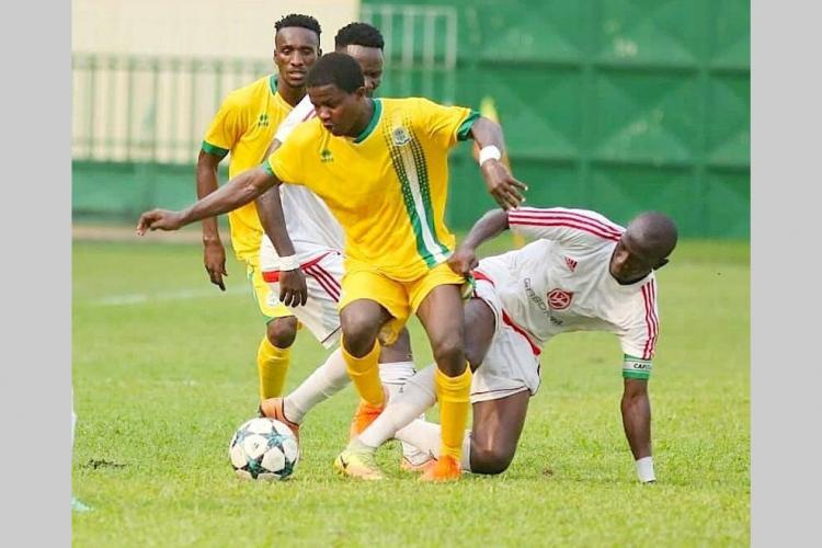National-Foot : les clubs fixent leurs conditions pour démarrer la prochaine saison
