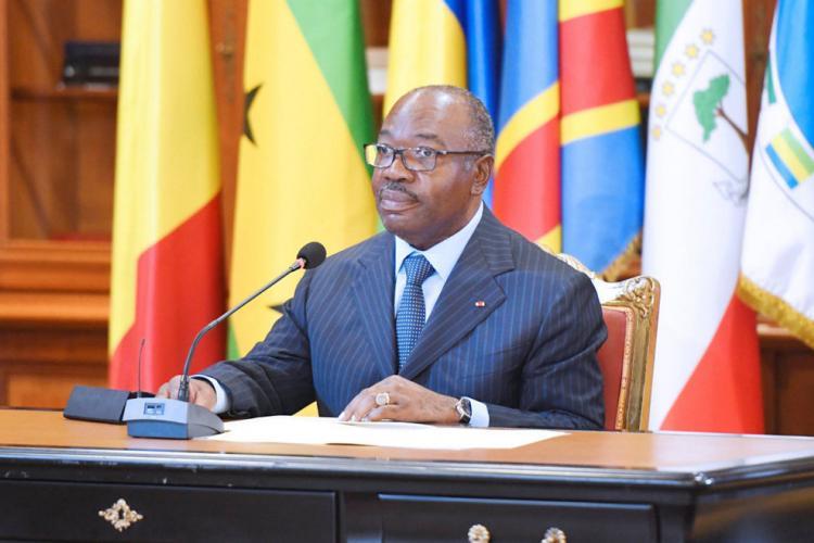 CEEAC : une réforme conduite par Ali Bongo Ondimba