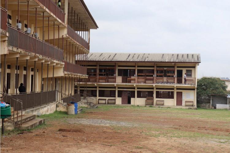 Baccalauréat : les enseignants présents à l'appel